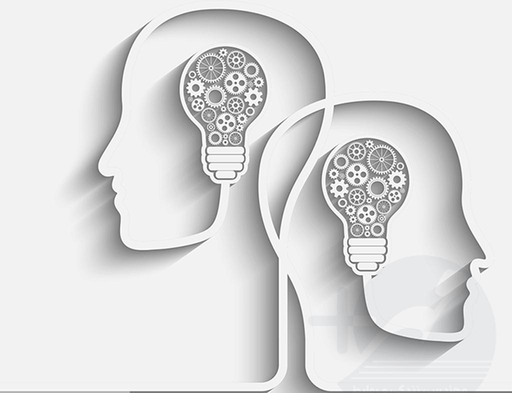 خودآگاهی و خودشناسی چیست و چطور ذهنتان را در زندگی بیدار کنید؟