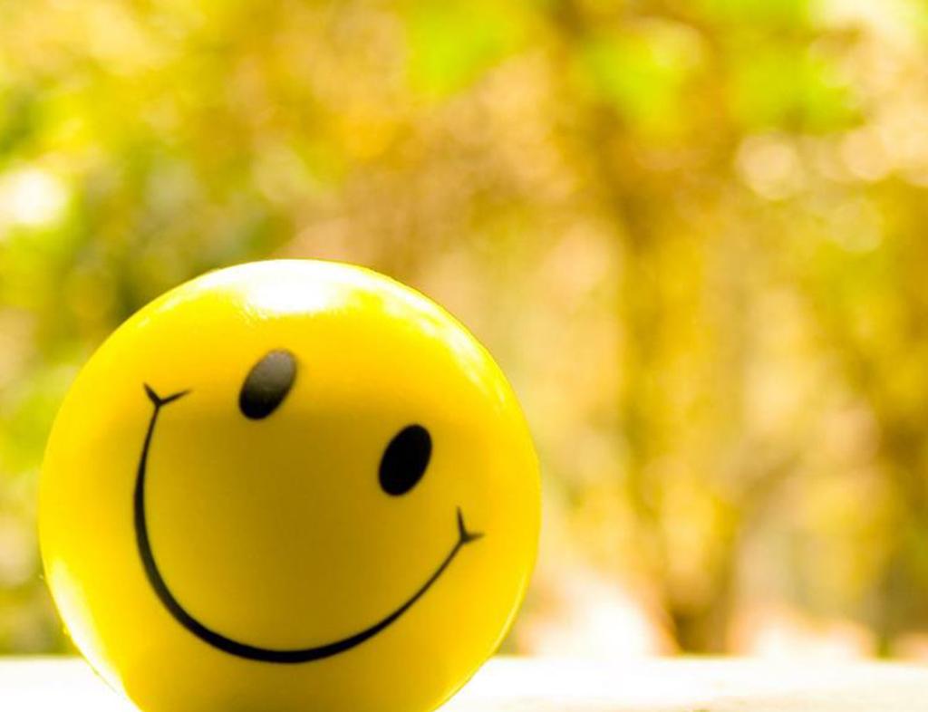 روحیهای که به داشتن زندگی شاد کمک شایانی میکند