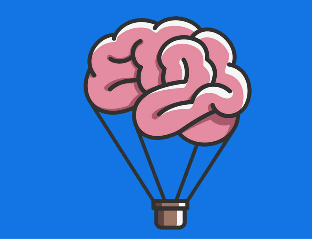راههای عملی افزایش اعتماد به نفس و شناخت تعریف آن به شما کمک میکند