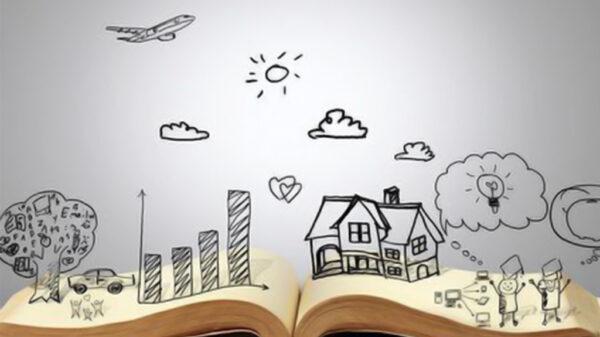 داستان های انگیزشی و تاثیرگذار که روند زندگیتان را تغییر میدهد