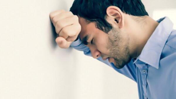 دانستن فرق بین استرس و اضطراب برای مواقع بحرانی ضروری است