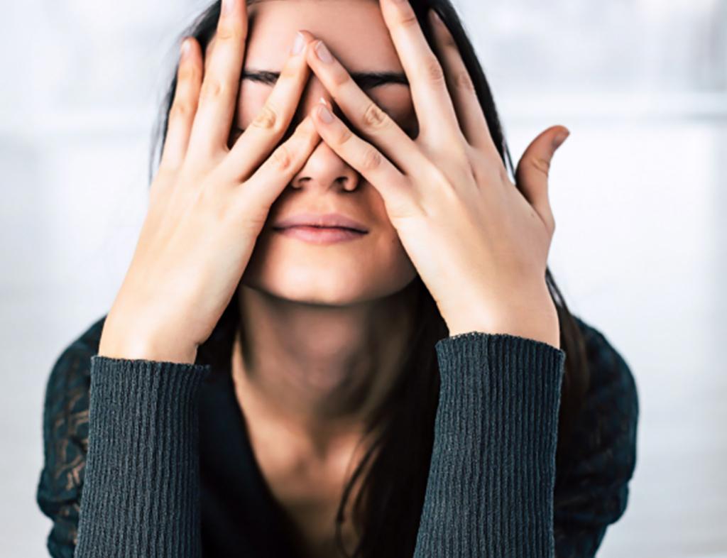 فرق بین استرس و اضطراب چیست؟