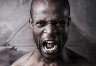 درمان پرخاشگری در مردان ؛ مردان تندخو و غرغرو رام میشوند؟