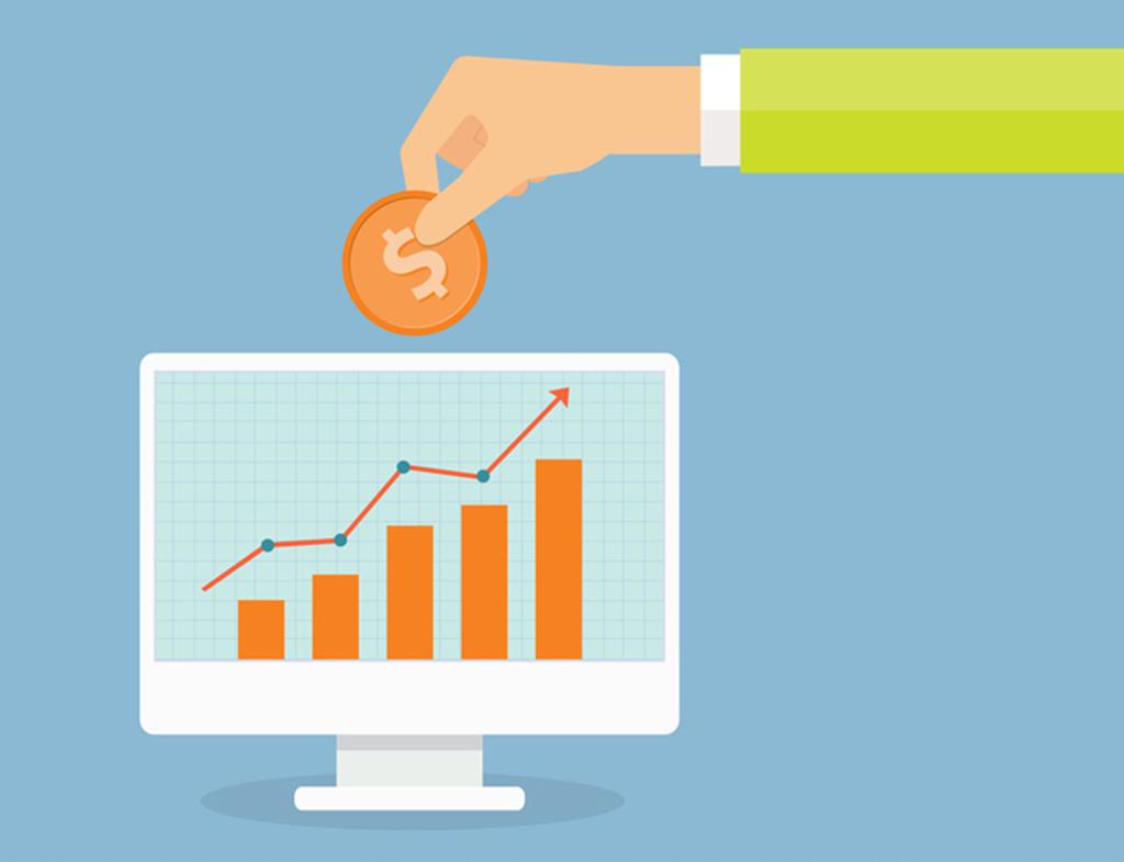 هوش مالی چیست و آیا راهی برای افزایش و تقویت آن وجود دارد