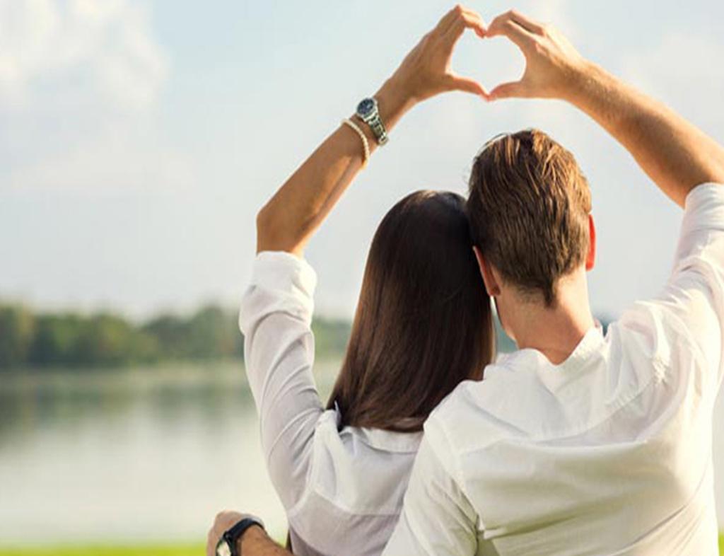 اگر از تاثیر کمال گرایی در ازدواج اطلاع کافی ندارید