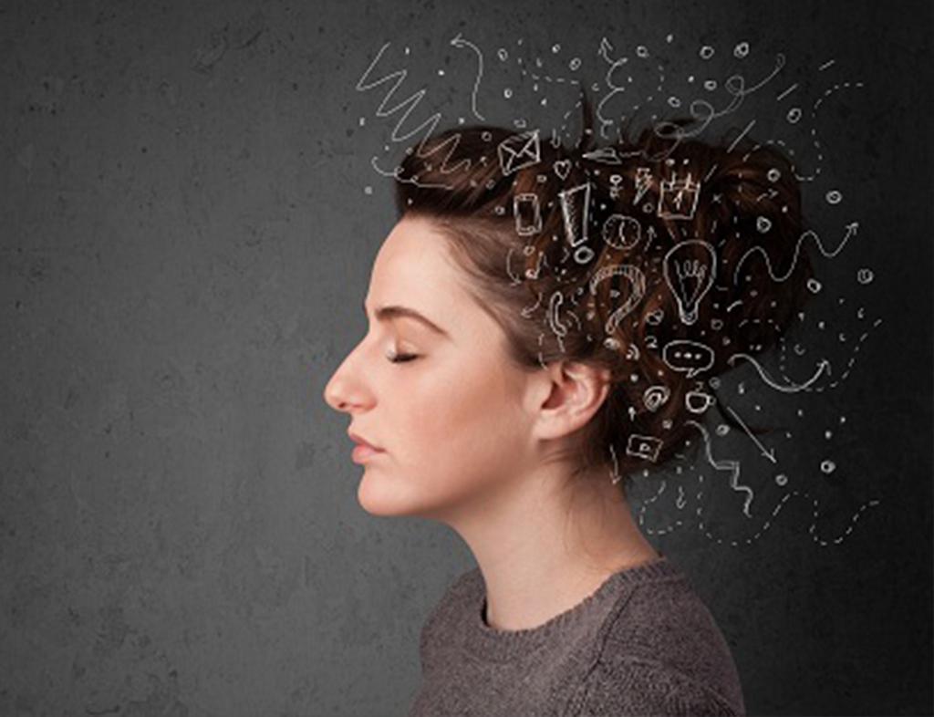 ذهن موفق زمانی ساخته میشود