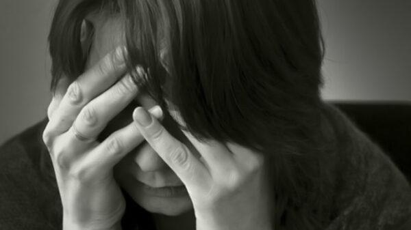 رابطه استرس با افسردگی یک ترکیب انفجاری است