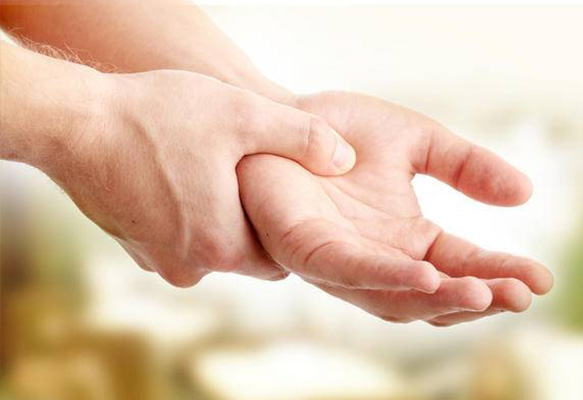 رابطه استرس با سیستم ایمنی ناشی از ارتباط متقابل است
