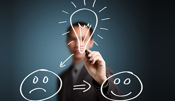 رازهای موفقیت در کسب و کار را یاد بگیرید؛ مهم است اما سخت نیست