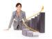 6 راز موفقیت زنان ثروتمند دنیا ؛ اسب سفید آرزوهای خود باشید