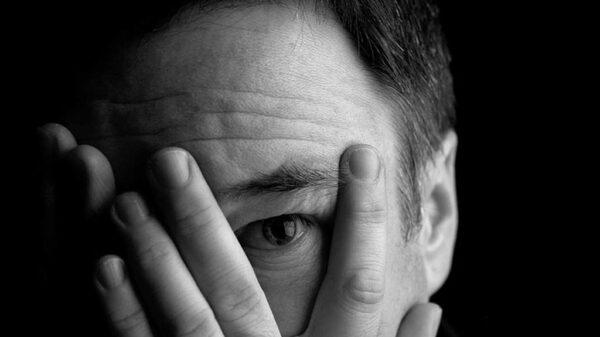 راههای مقابله با ترس و استرس در زمان کوتاه