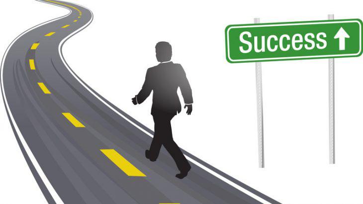 راز ثروتمند شدن در کلیپ انگیزشی مانی خوشبین