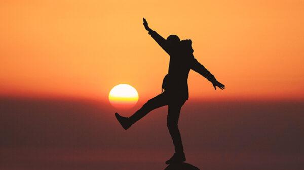 راهکارهای افزایش عزت نفس
