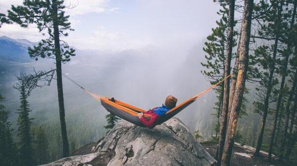 رسیدن به آرامش درونی را باید یاد گرفت