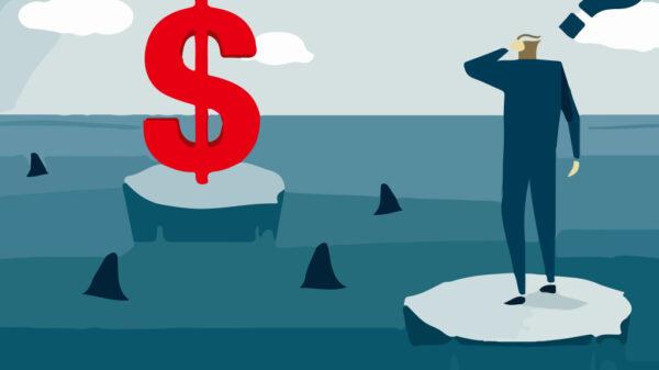 راه های افزایش ریسک پذیری و افزایش شانسهای موفقیت را میدانید؟