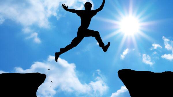 راه های رسیدن به هدف | موفقیت را به چنگ خود درآورید