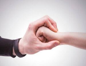 سادیسم یعنی چی ؟| از علائم و نشانه ها تا درمان