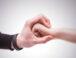 سادیسم یعنی چی ؟  از علائم و نشانه ها تا درمان