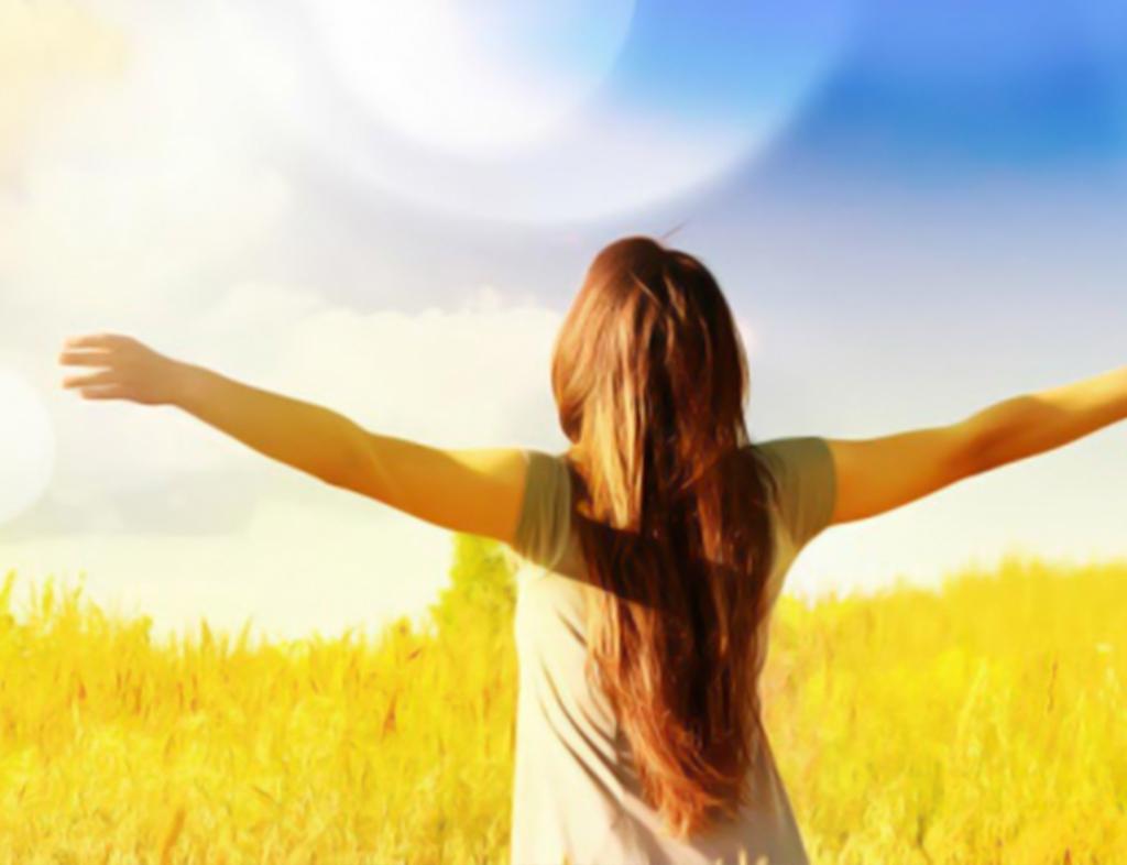 درمان استرس زنان شاغل