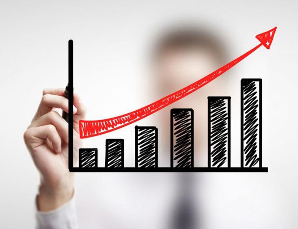 افزایش اعتماد به نفس در مقابل مردان / افزایش اعتماد به نفس در مقابل زنان