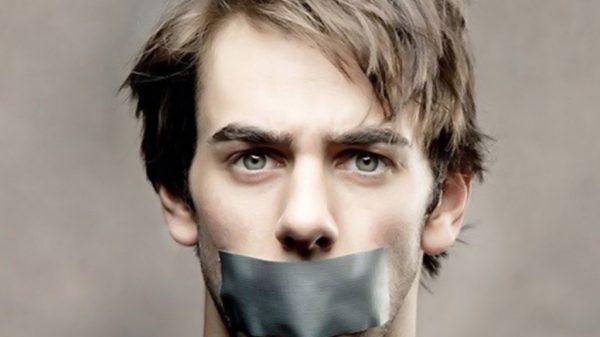 شخصیت افراد کم حرف ؛ کمحرفی خوب است یا بد؟
