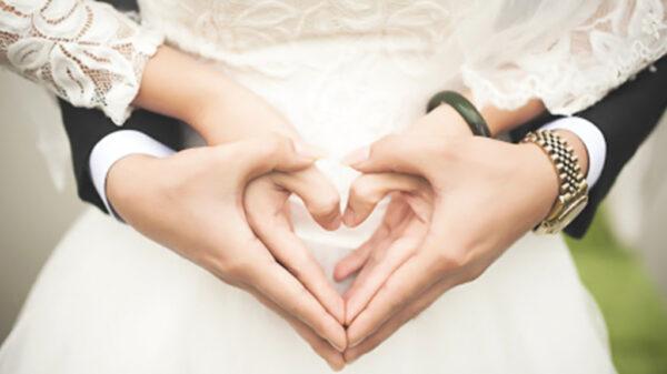 شرایط یک ازدواج موفق | به خاطر این دلایل ازدواج نکنید!!