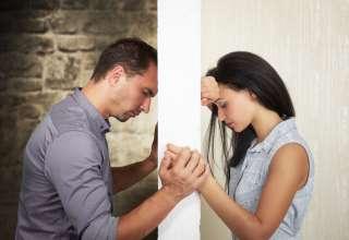 مهارت حل مسئله در ارتباط عاطفی