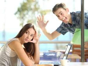 عزت نفس بالا و شکست در روابط عاشقانه