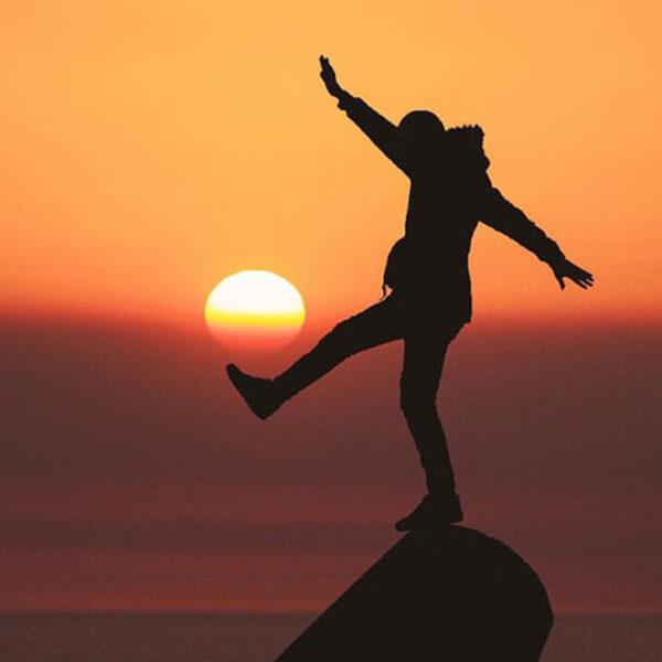 عزت نفس چیست و چرا همه باید به تقویت آن در وجودشان دقت زیادی داشته باشند؟