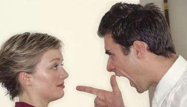 علائم پرخاشگری چیست و به چه کسی پرخاشگر گفته میشود؟