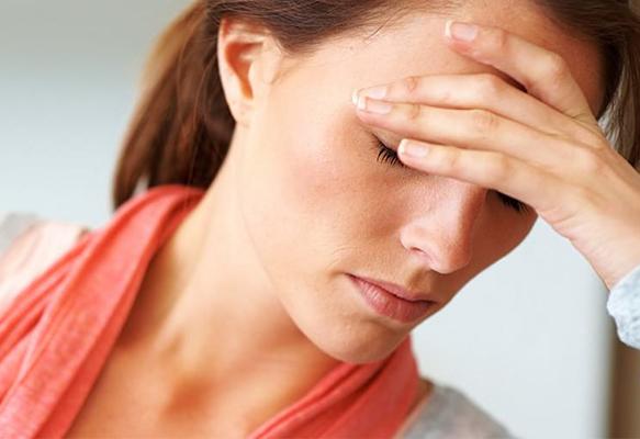 دلایل بیحوصلگی و خستگی زنان
