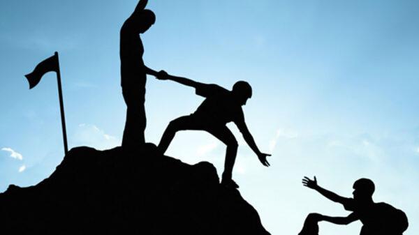 عوامل موثر در موفقیت چیست