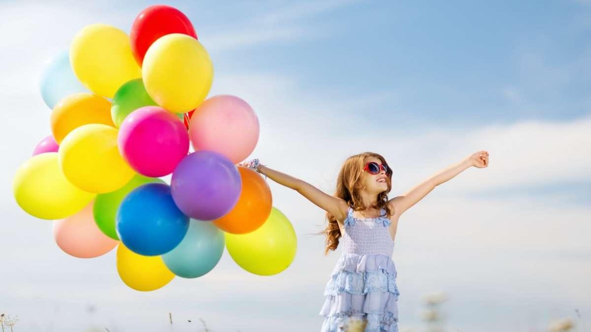 فراتر از موفقیت خوشبختی است
