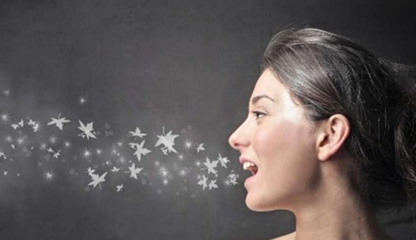 قدرت کلام ؛ با کلمات در سنگیترین دلها هم نفوذ کنید