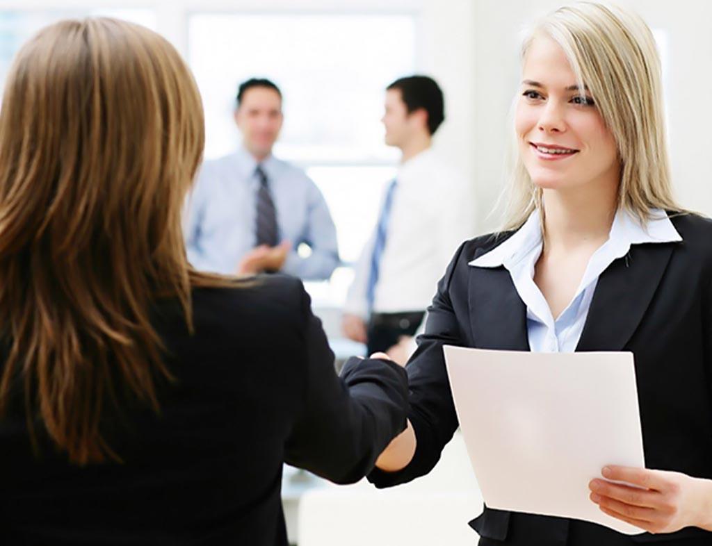 ویژگی ها و خصوصیات زنان موفق