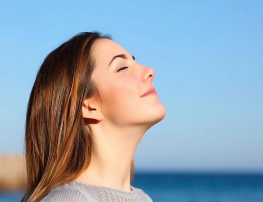 درمان اعتماد به نفس پایین