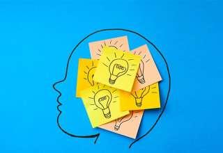 مدیریت ذهن با چند ترفند که زندگیتان را از این رو به آن رو میکند