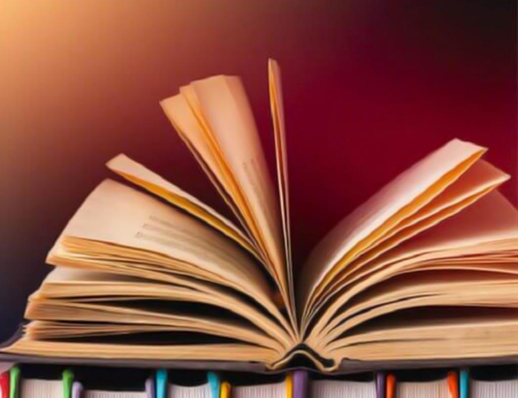 کتابهای خوب روان شناسی