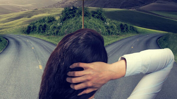 مهارت تصمیم گیری چیست و چطور آن را تقویت کنیم؟