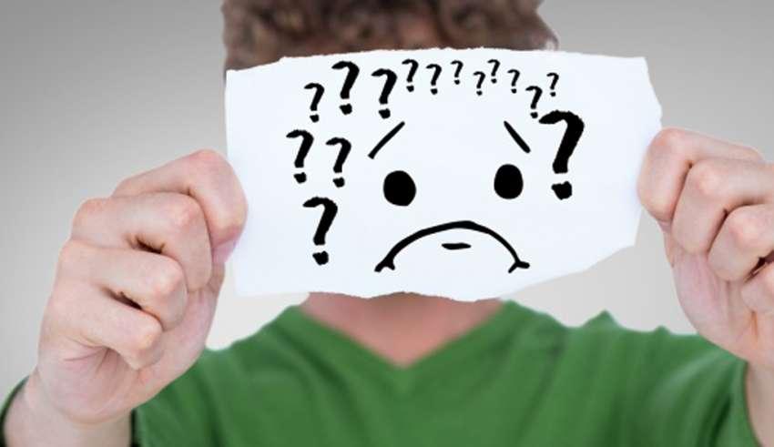 مهارت مدیریت هیجان چیست؟