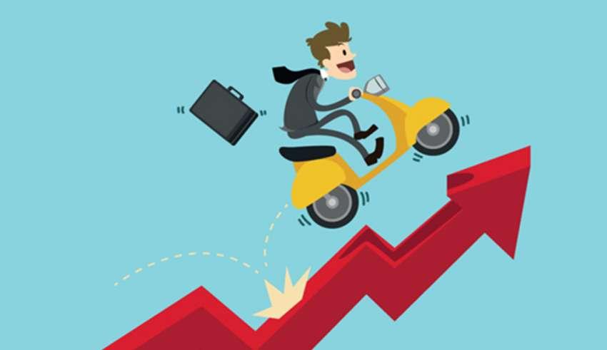 موفقیت در کار چیست ؟ پله های موفقیت شغلی را با آسانسور طی کنید