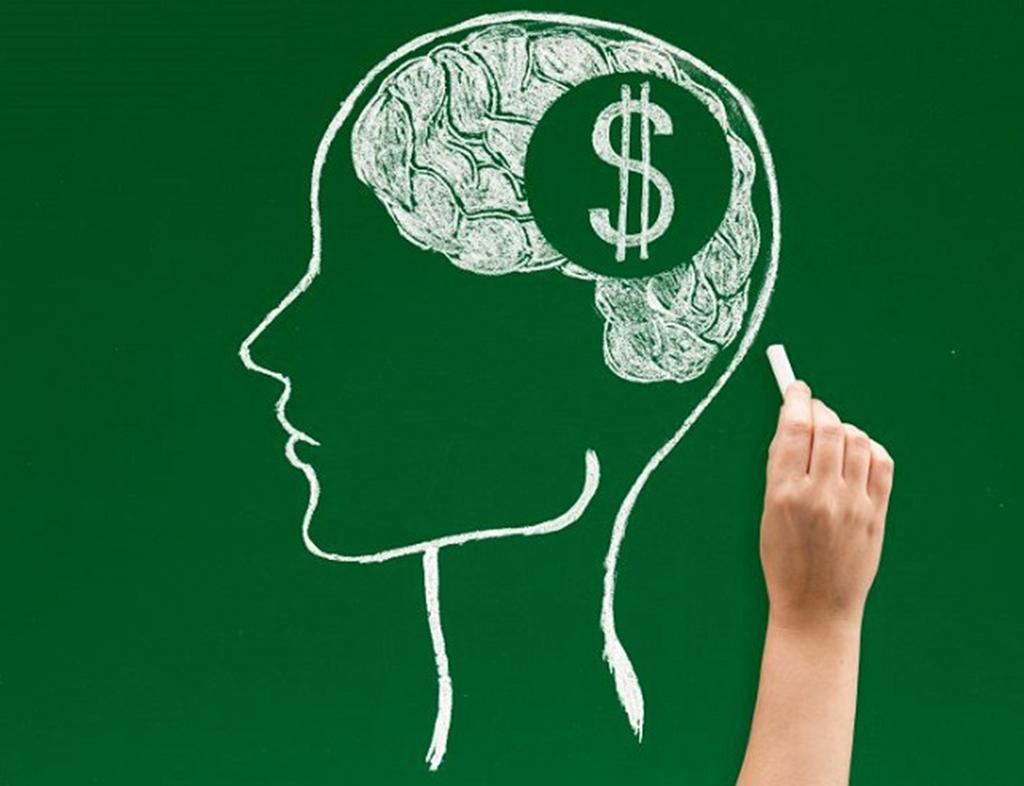 موفقیت مالی شخصی از آرزوهای هر کسی است.