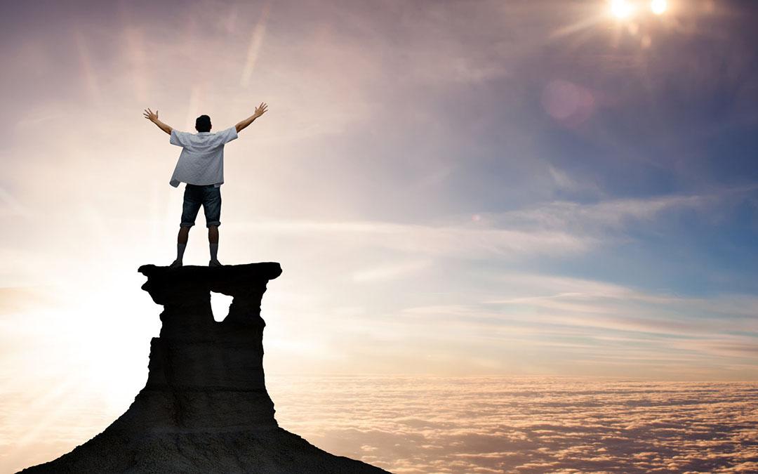 آیا به تعویق انداختن کارها با موفقیت ارتباطی دارد؟