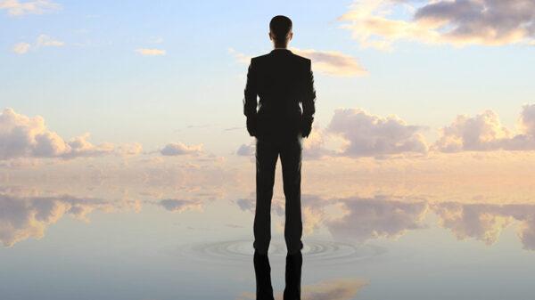 نشانه های یک فرد موفق | تست شخصیت برای پیش بینی آینده