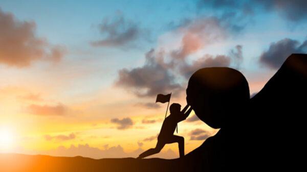 نقش انگیزه در موفقیت بسیار پررنگتر از آن است که فکر میکنید
