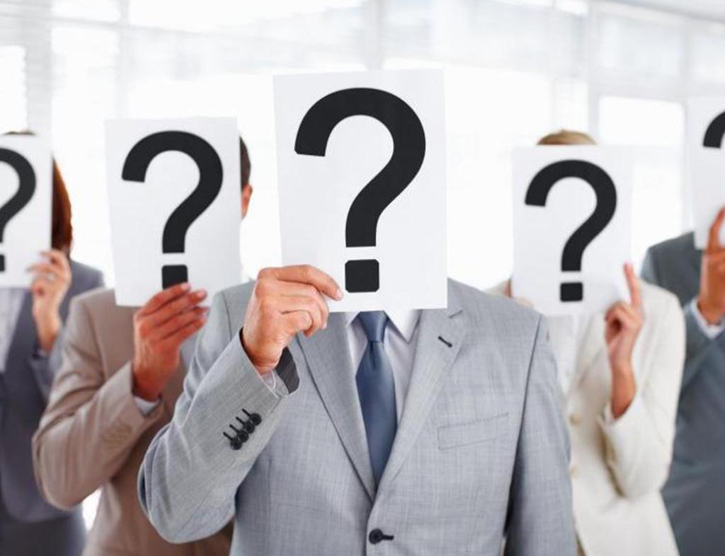 ویژگی های شخصیتی برای استخدام مهماند