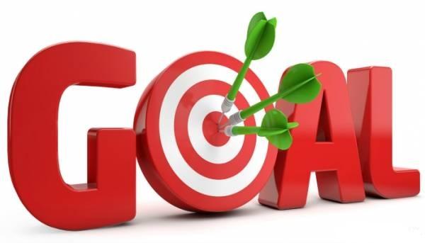 کلیپ انگیزشی – باید به تمام هدف هایت برسی!