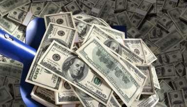 هوش مالی شما چقدر است؟ آن را دریابید و پول پارو کنید