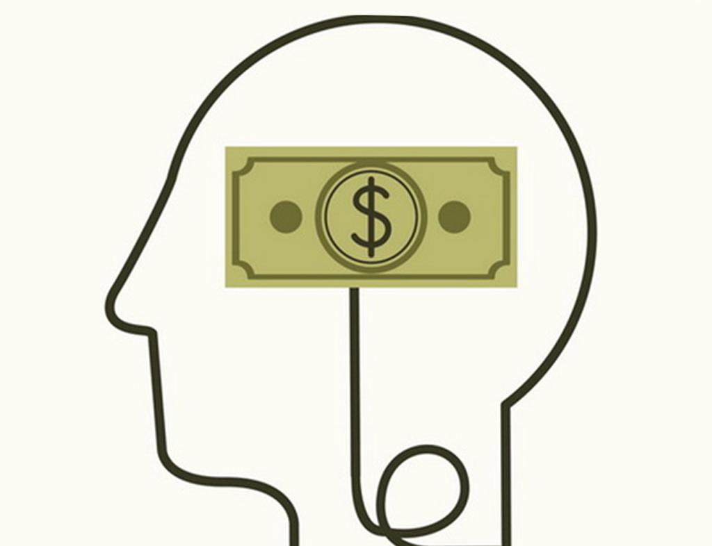 هوش مالی چیست ؟ شما هم میتوانید میلیاردر شوید؟