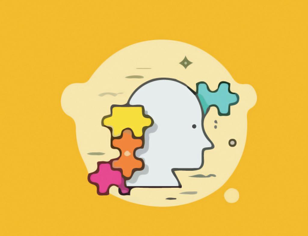 انعطاف پذیری چیست / انعطاف پذیری شناختی